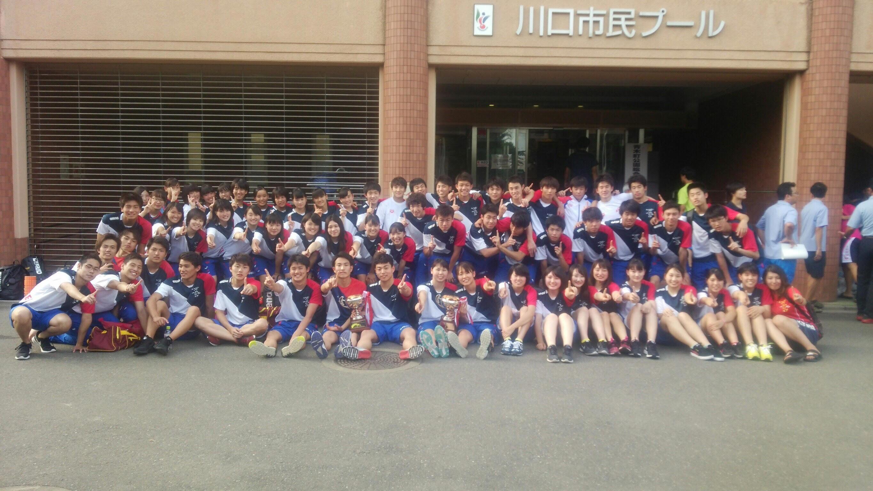 18高校県大会②.jpg