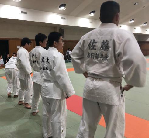 judo201909_2.jpg