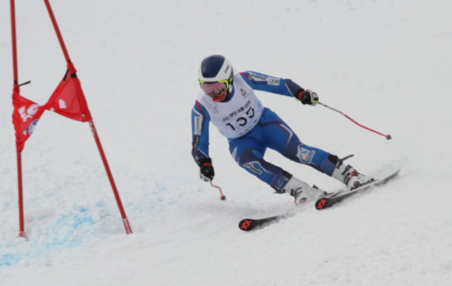ski_zenkoku2.jpg