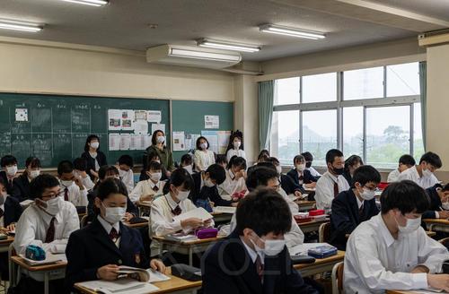 授業公開教室-4.jpg