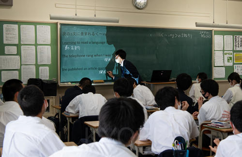 授業公開教室-3.jpg