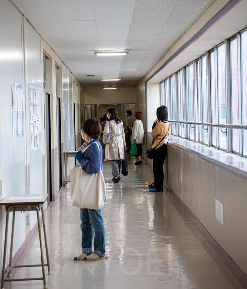 授業公開教室-2.jpg