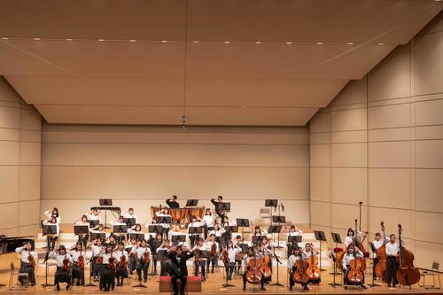 管弦集合ホール-2.jpg
