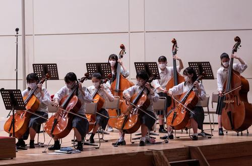 管弦演奏-3.jpg