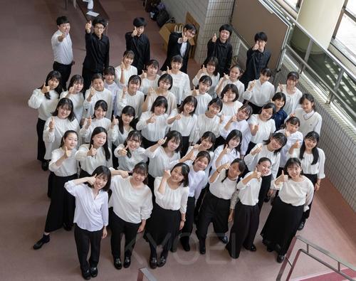 管弦集合ロビー-1.jpg
