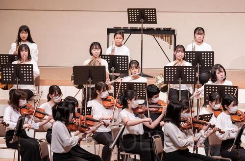 管弦演奏-6.jpg