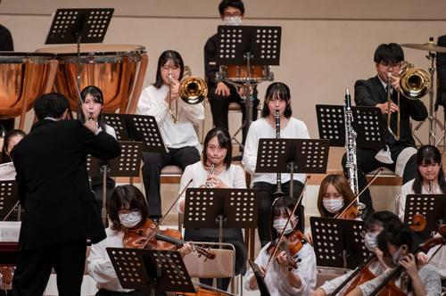 管弦演奏-7.jpg