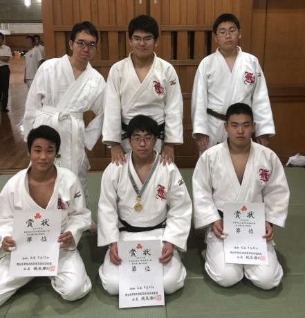 judo201909.jpg
