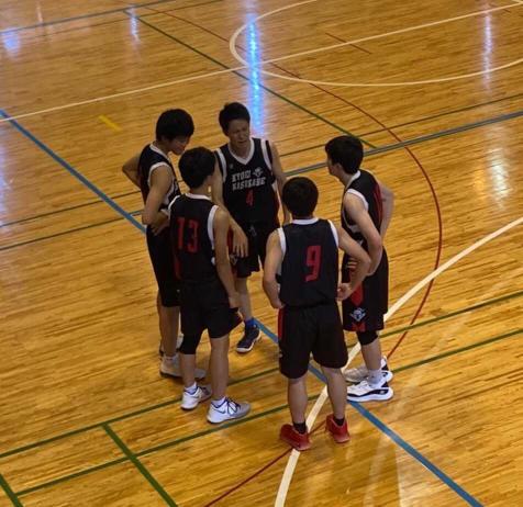 basket2.jpeg