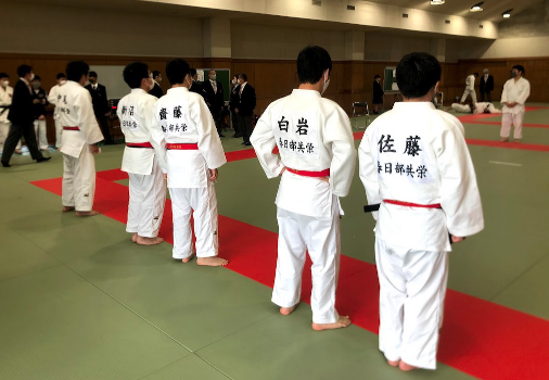 judo2.png