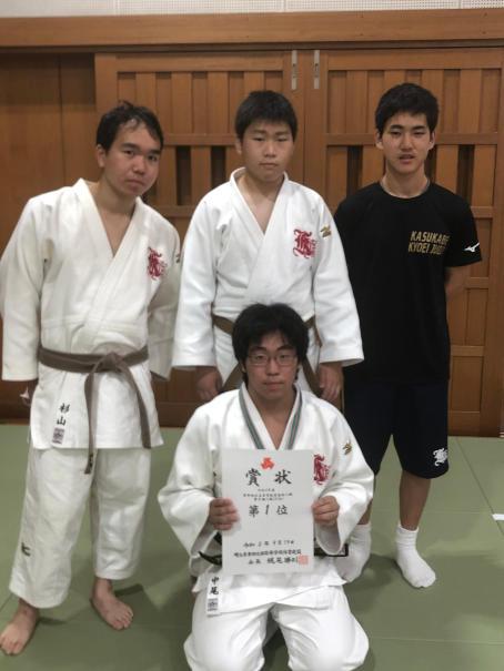 judo_sinzinsen.jpg