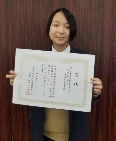 syogi_oshosen.jpg