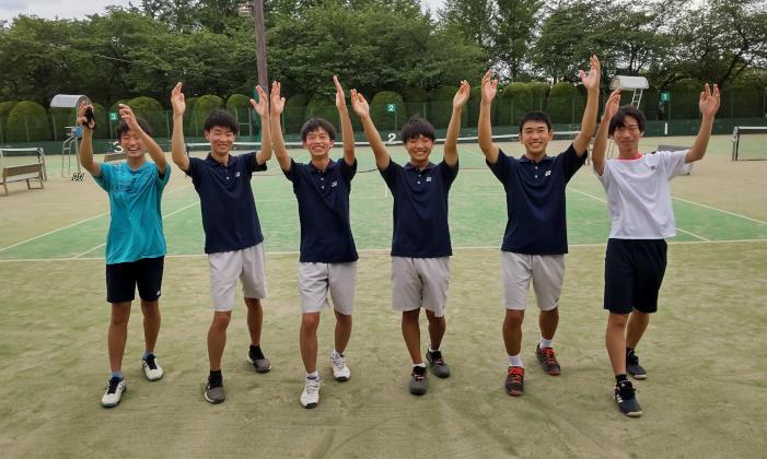 teniss3.jpg