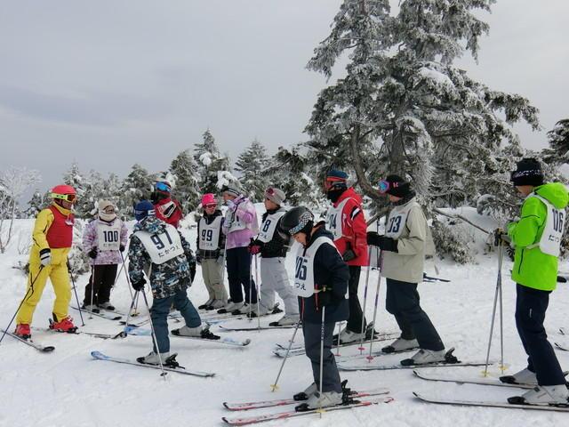 ski1301.jpg