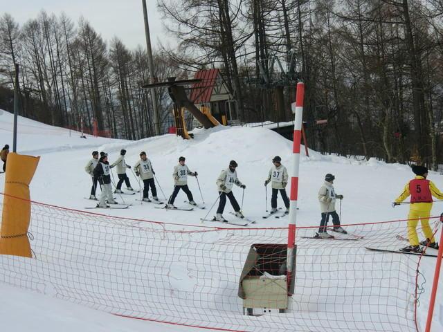 ski1302.jpg