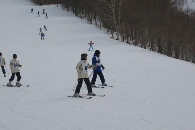ski1303.jpg