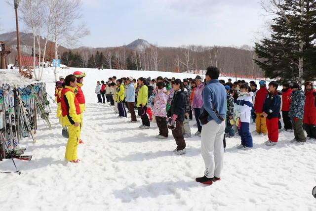 ski1304.jpg