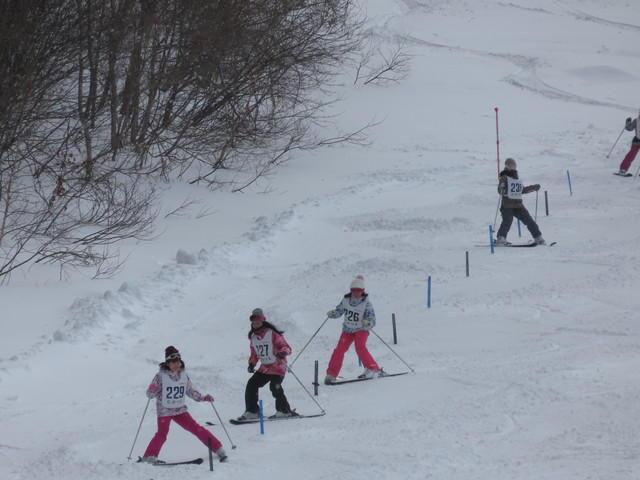 ski2302.jpg