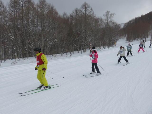 ski2303.jpg