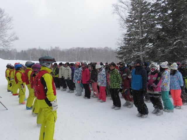 ski2304.jpg